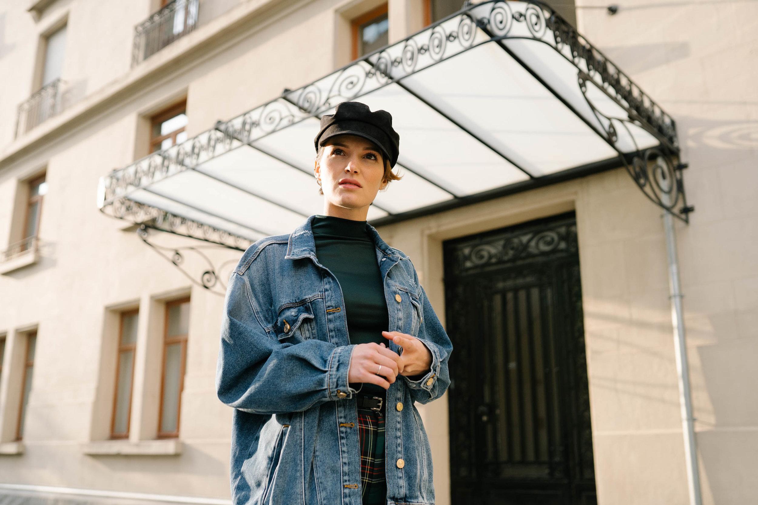 Amelia-portrait-photographe-videaste-bruxelles-38.jpg