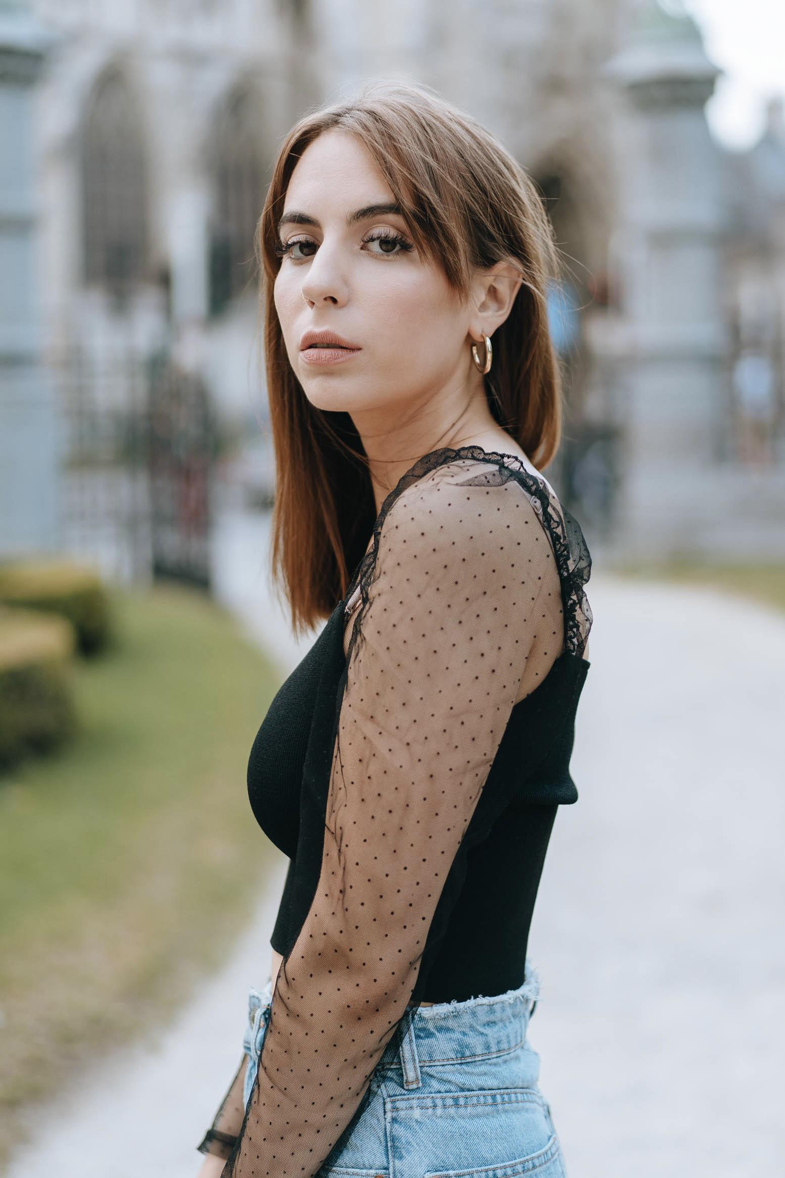 photographe-Bruxelles-shooting-portrait-nicolasleleu-19.jpg