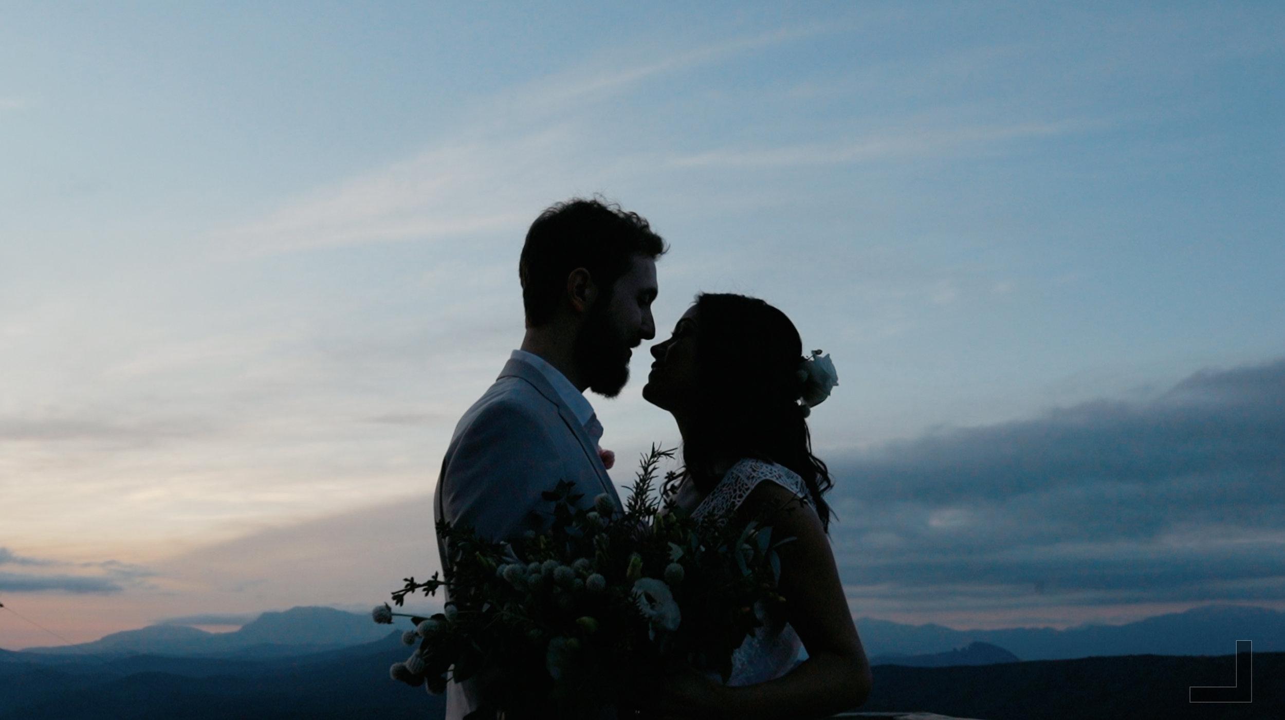 photographe-bruxelles-mariage-nicolasleleu2.jpg