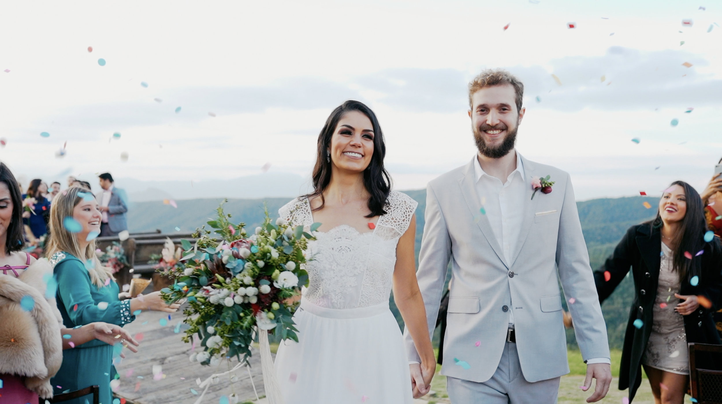photographe-bruxelles-mariage-nicolasleleu.jpg