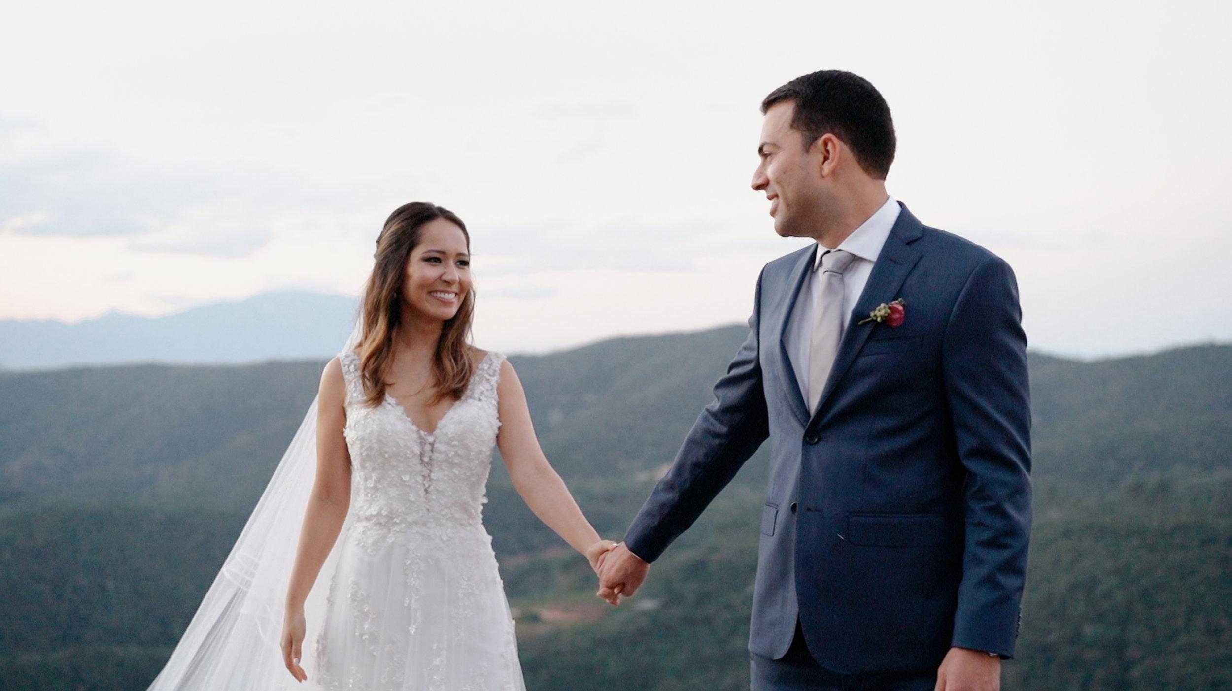 photographe-bruxelles-mariage-nicolasleleu4.jpg