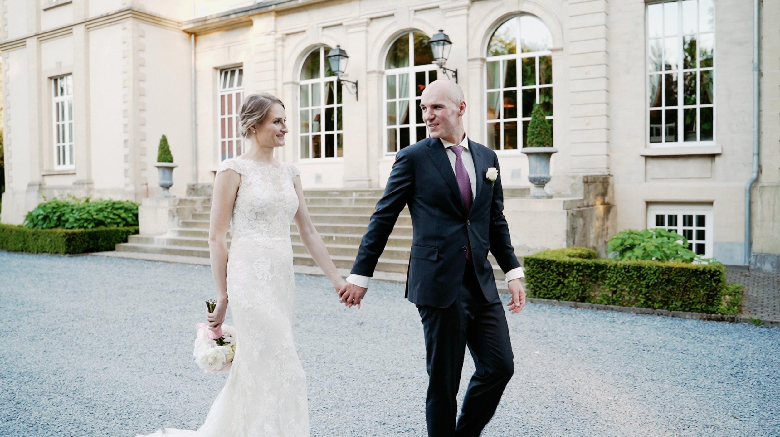 photographe-bruxelles-mariage-nicolasleleu5.jpg