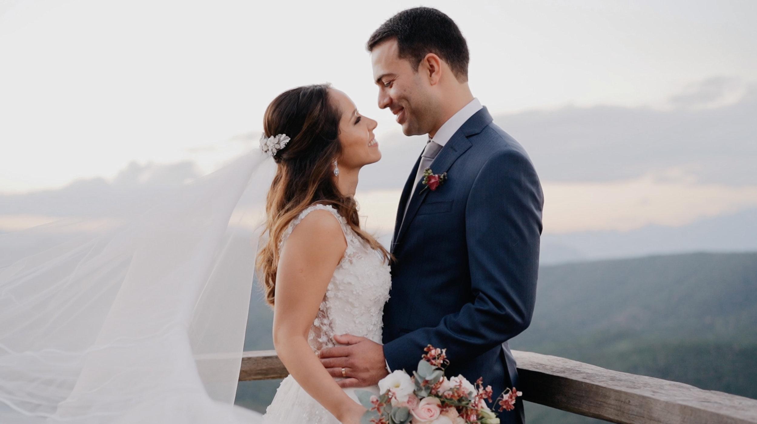 photographe-bruxelles-mariage-nicolasleleu8.jpg