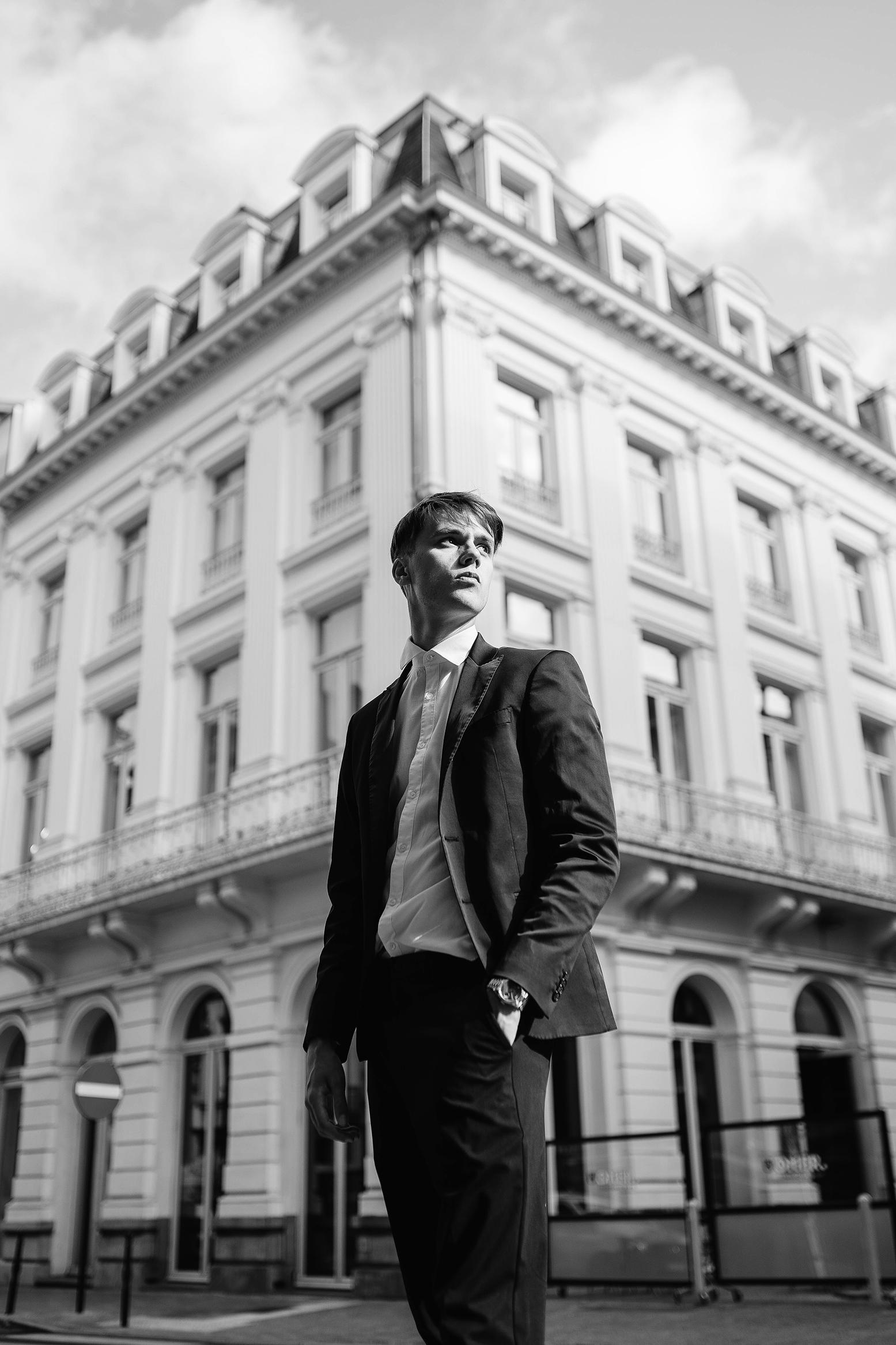 photographe-Bruxelles-homme-shooting-nicolasleleu-11.jpg