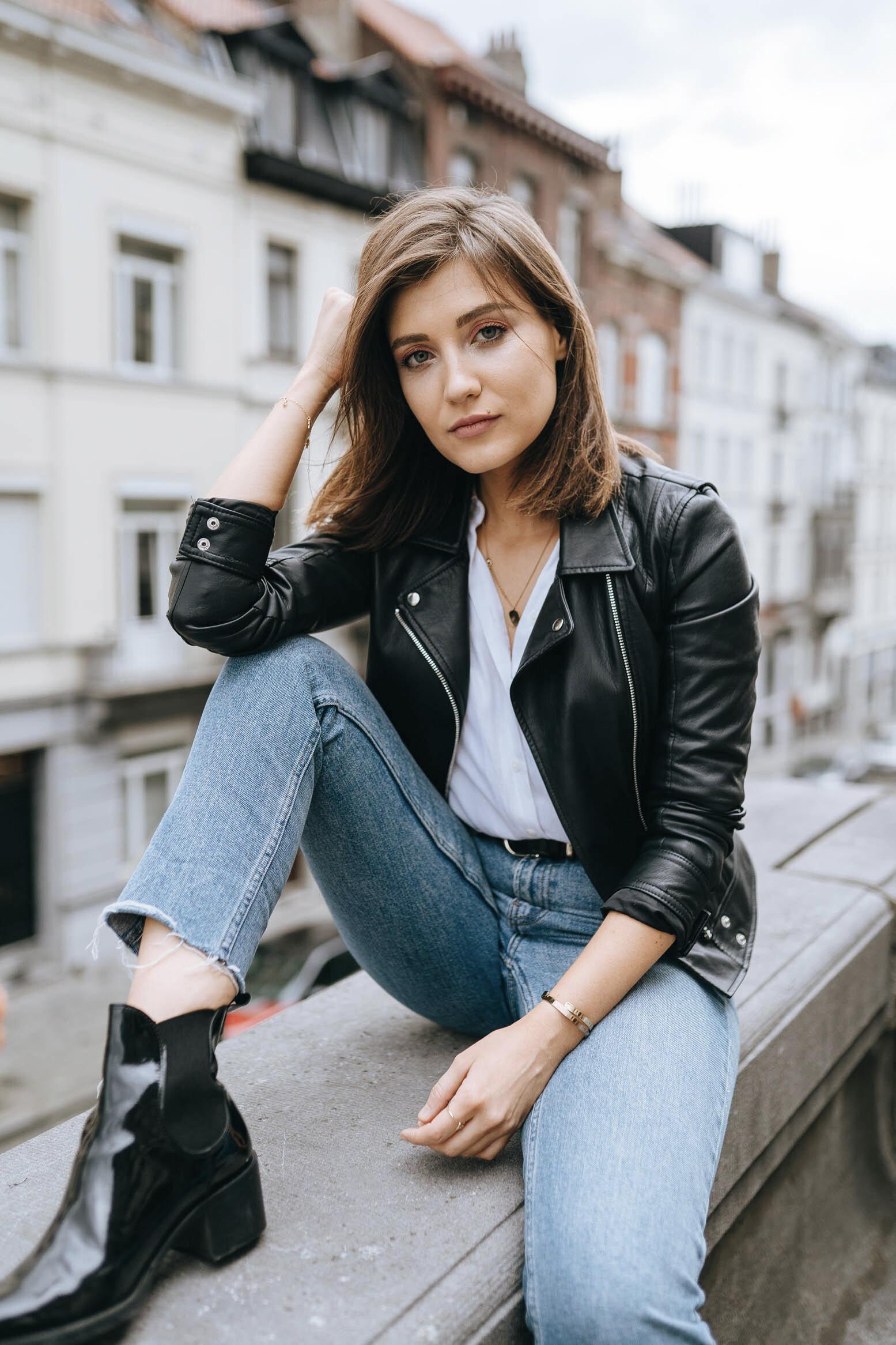 photographe-bruxelles-portrait-femme-nicolasleleu-20.jpg
