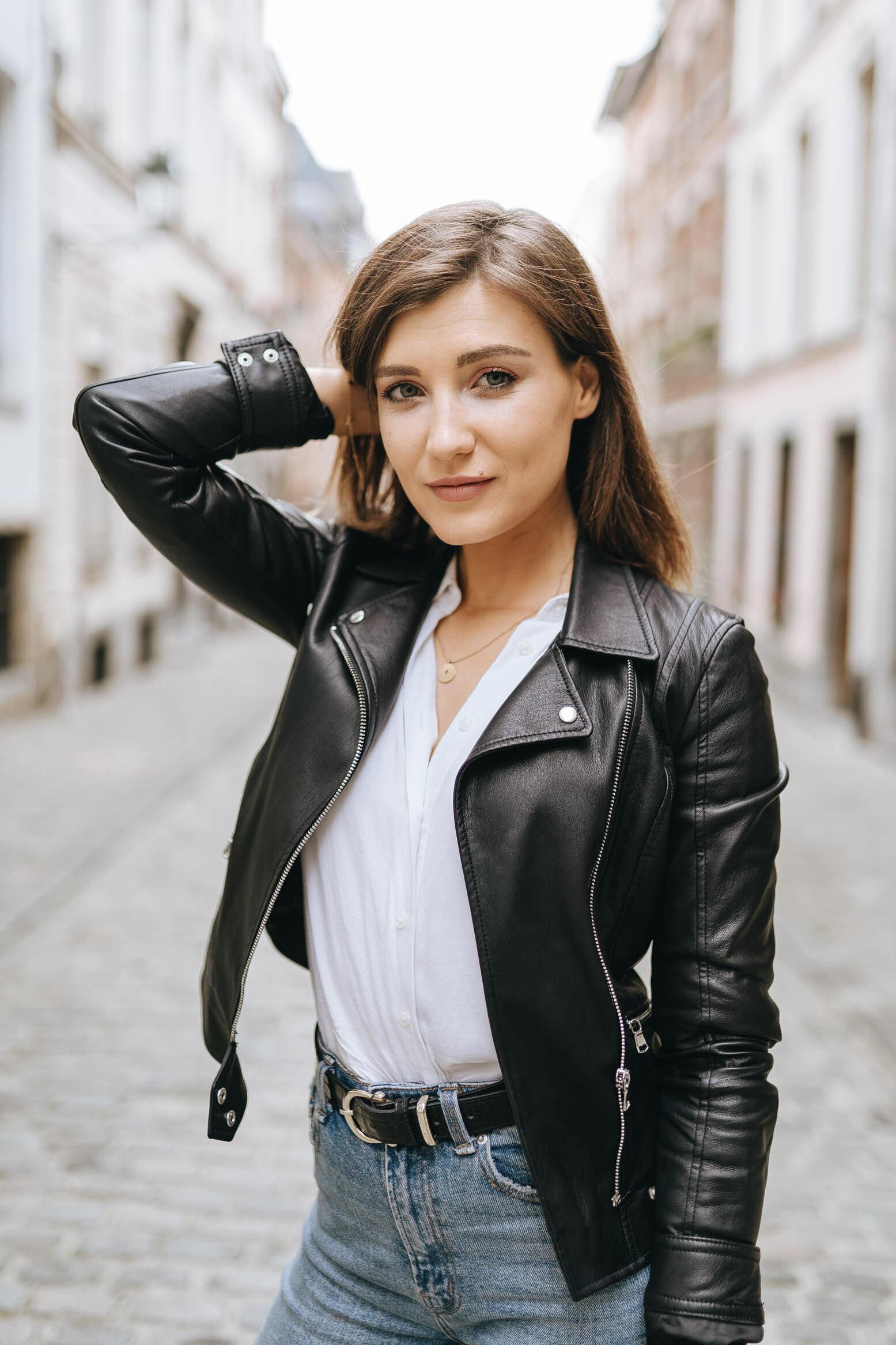 photographe-bruxelles-portrait-femme-nicolasleleu-8.jpg