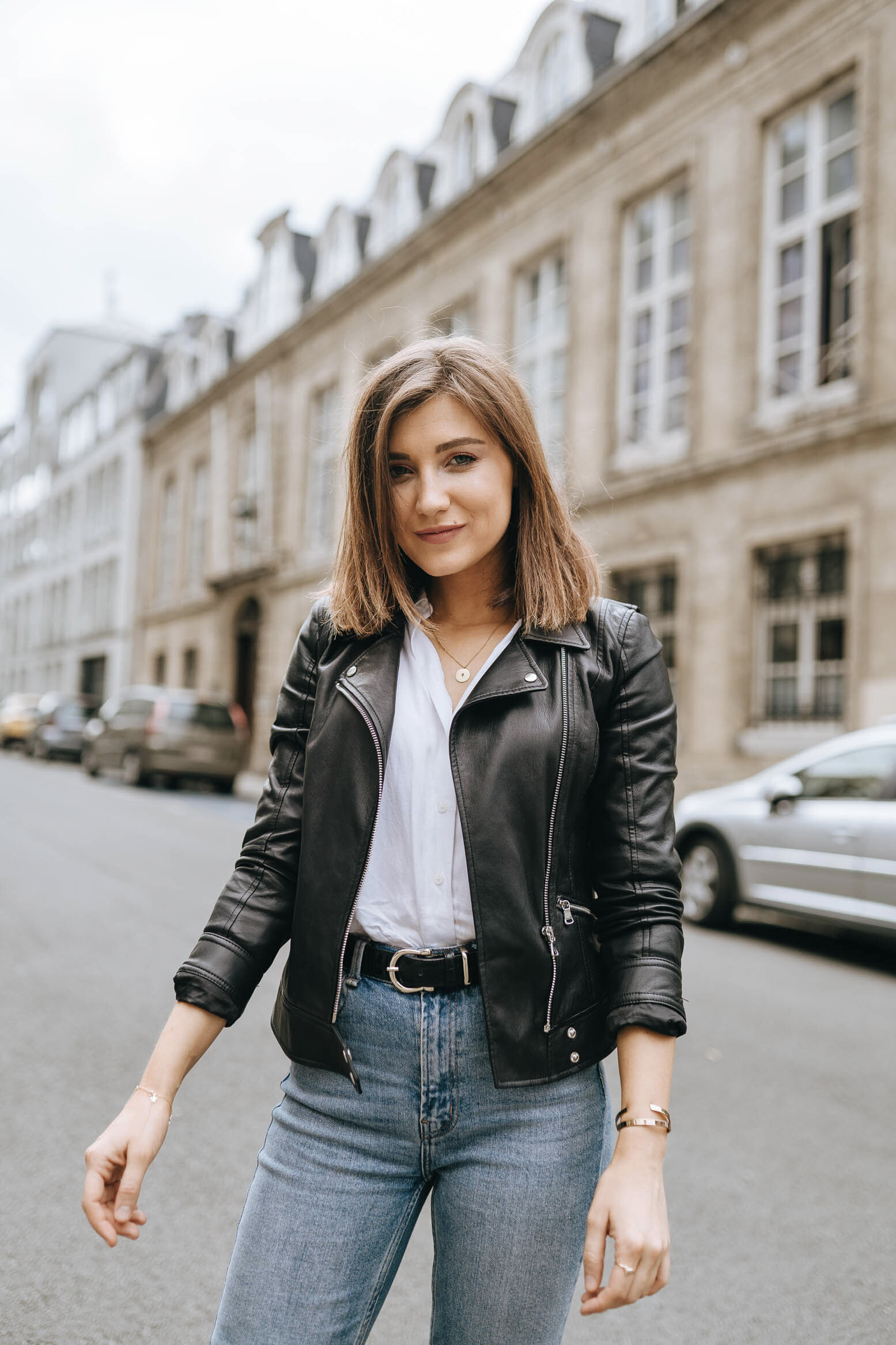 photographe-bruxelles-portrait-femme-nicolasleleu-19.jpg