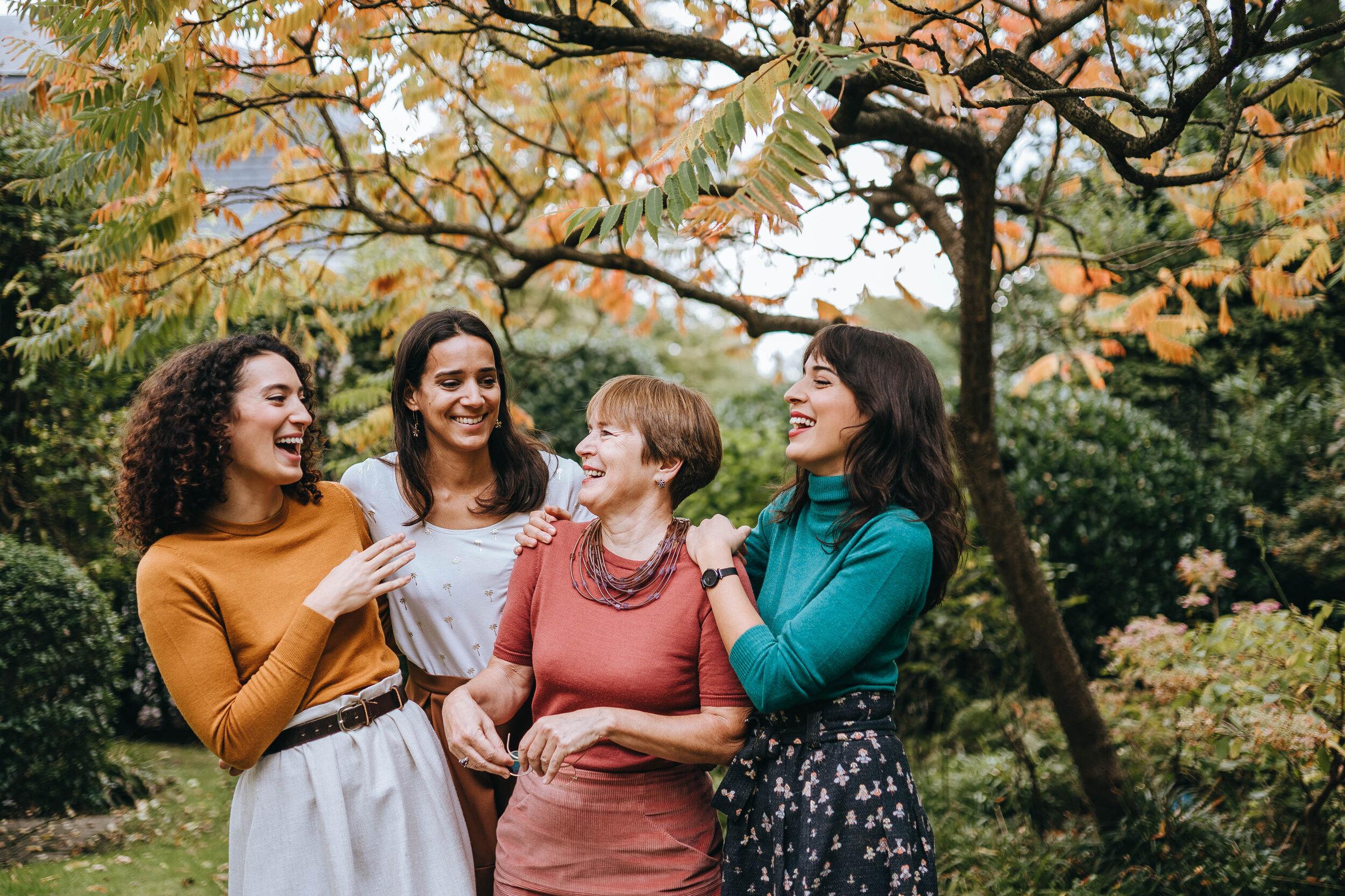 photographe-bruxelles-portrait-famille-automne-3.jpg