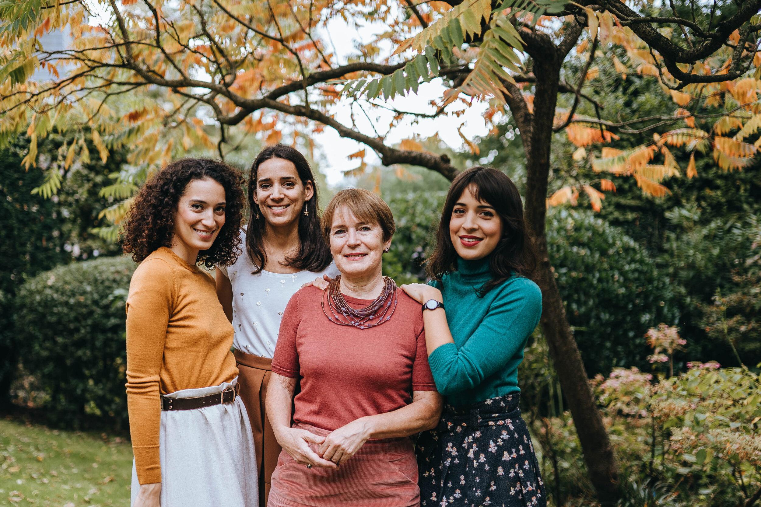 photographe-bruxelles-portrait-famille-automne-2.jpg