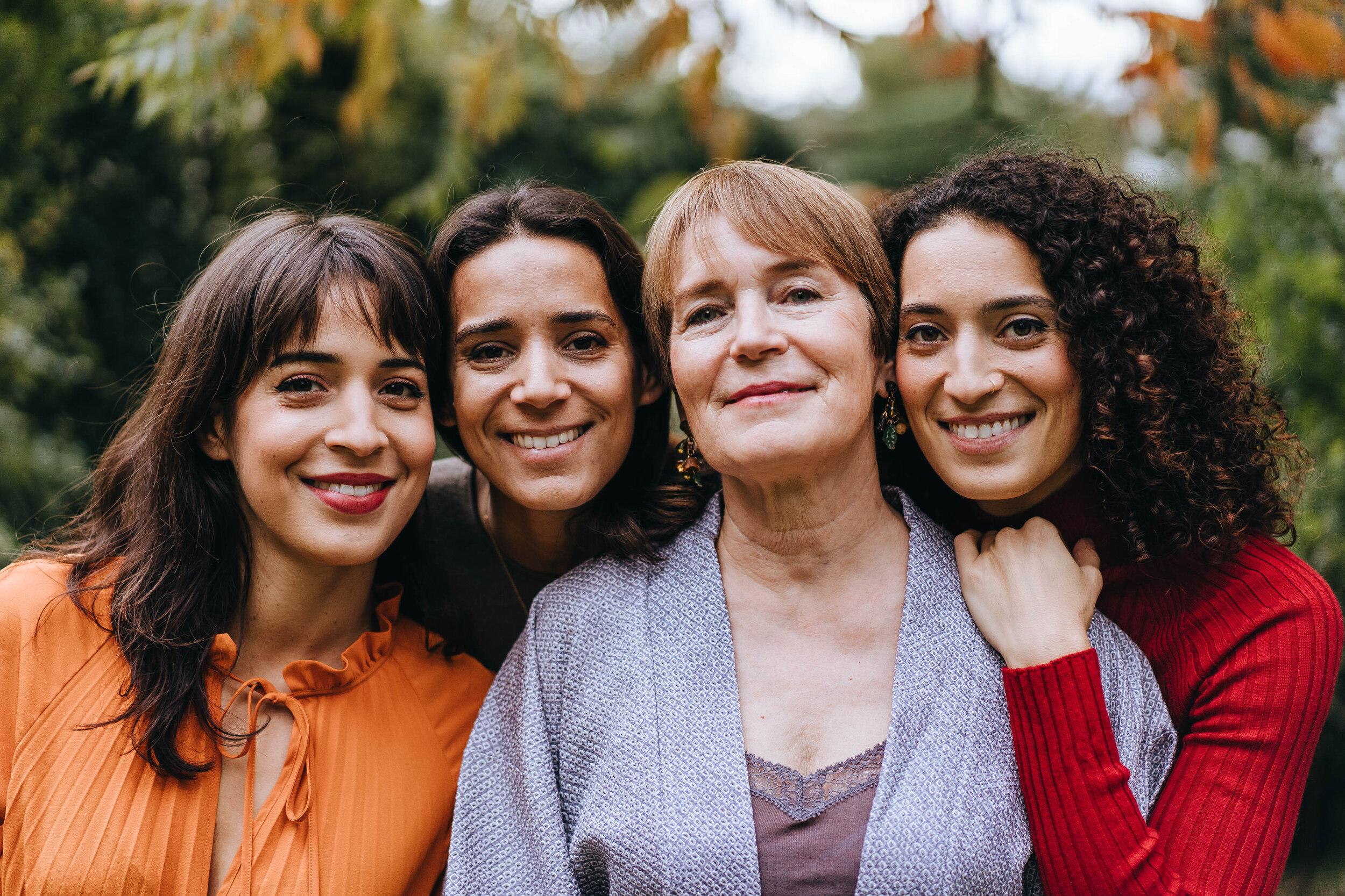 photographe-bruxelles-portrait-famille-automne-10.jpg