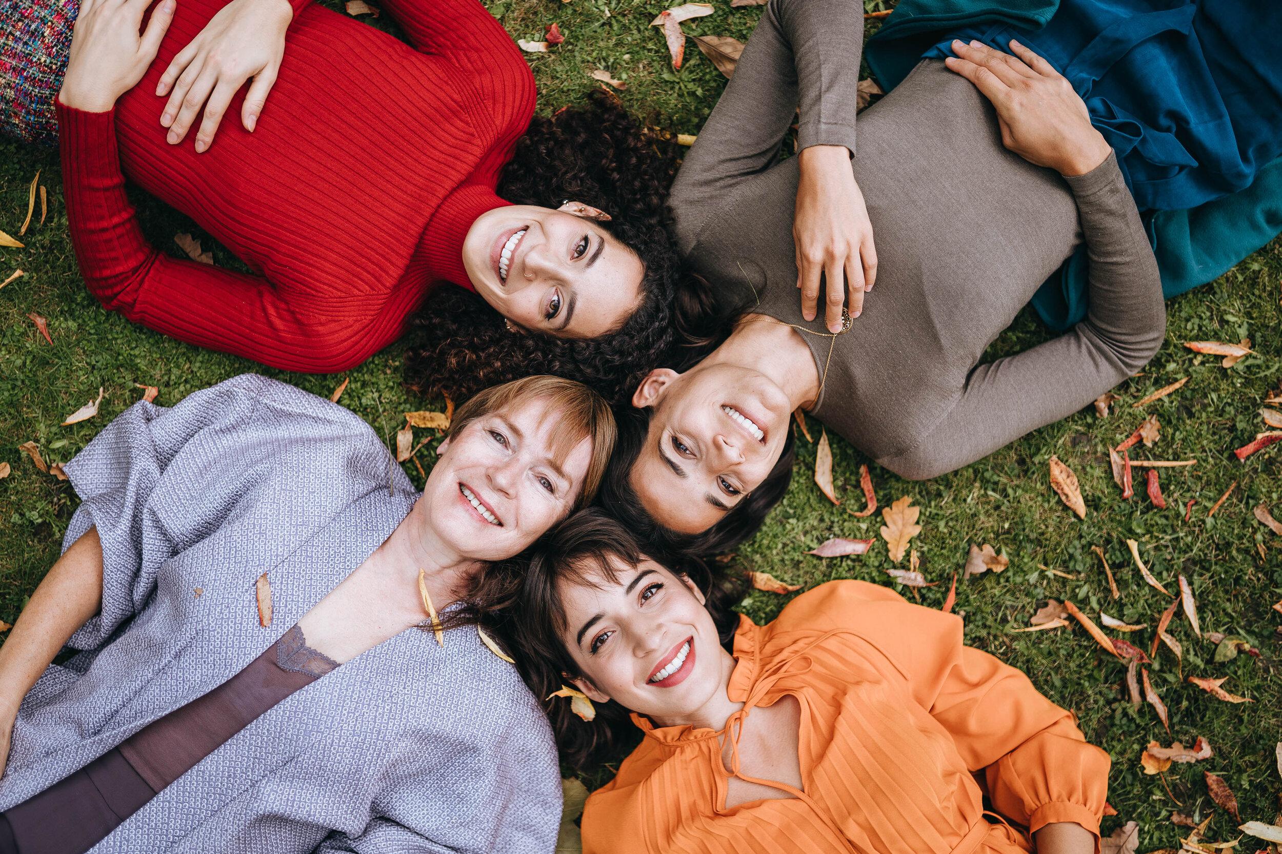 photographe-bruxelles-portrait-famille-automne-11.jpg