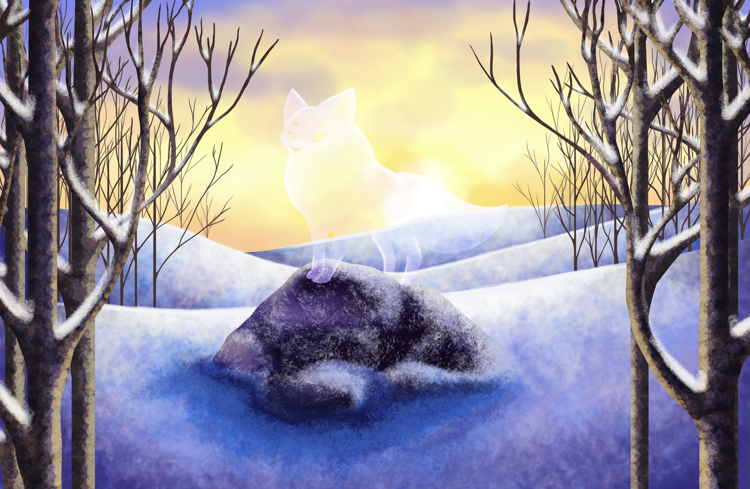 wildWinterSpirit_11x17.png