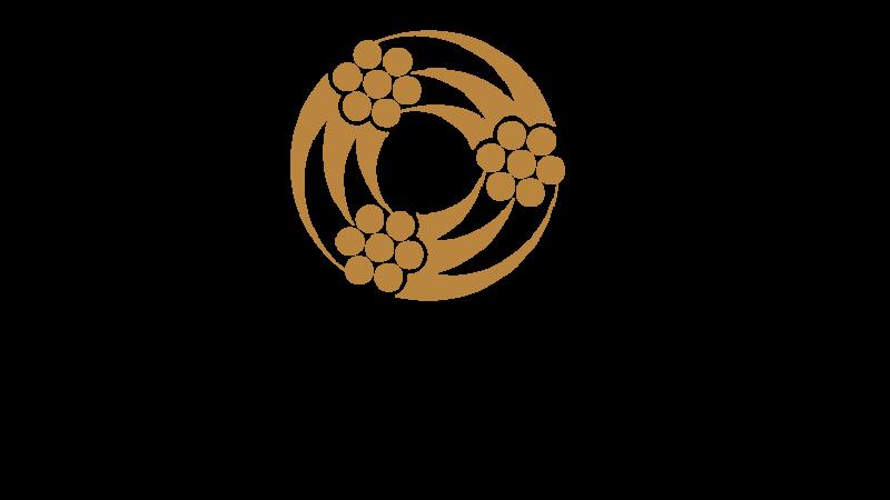 southwire logo.jpg