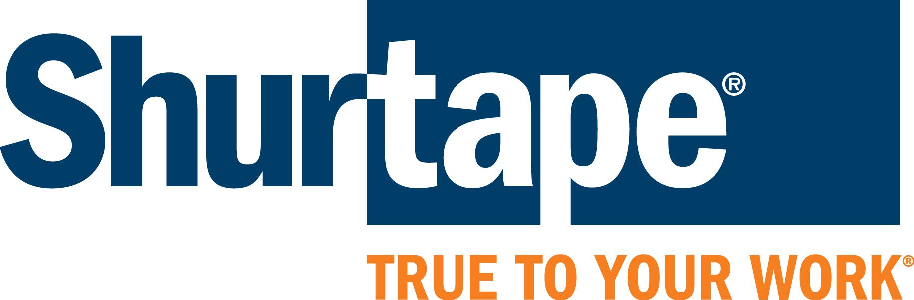 shurtape_logo_tag_1.jpg