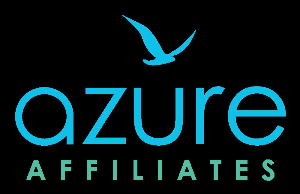 Azure Affiliate