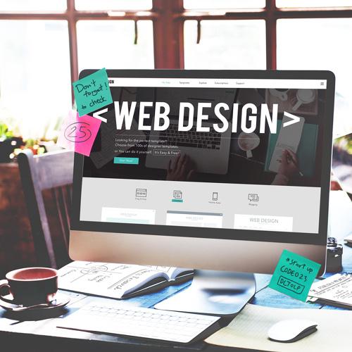 Barrels_Marketing_Home_Website_Design.jpg