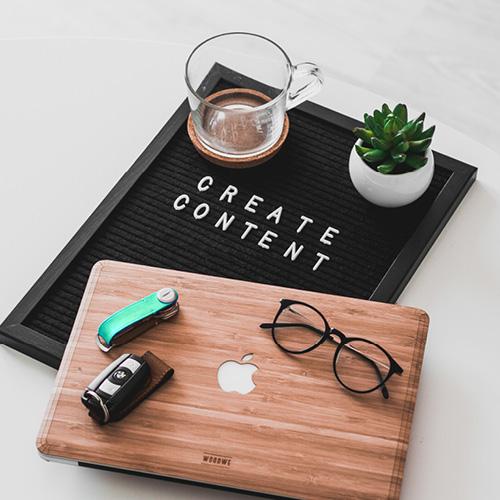 Barrels_Marketing_Home_Content_Writer_Freelance Writer,_Property_Content_Writer_Perth.jpg