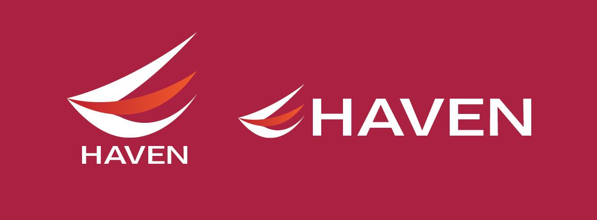 HAVEN+LOGO2.png