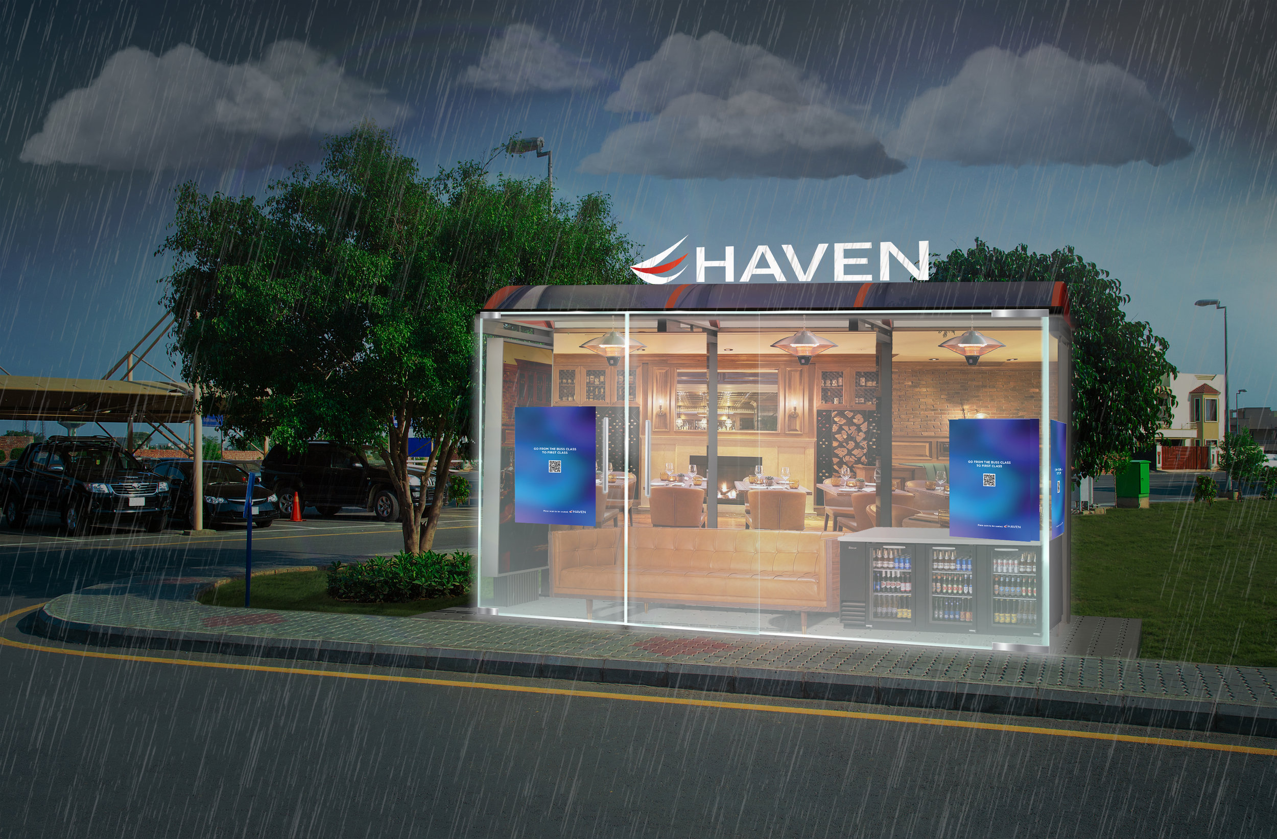 HAVEN_ambient_2-2.jpg
