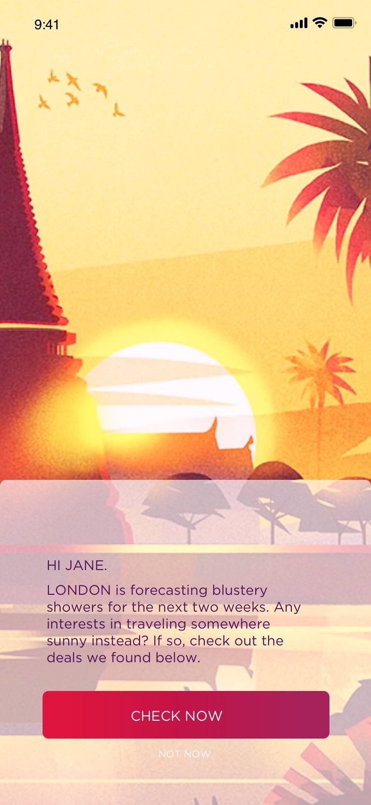 Homepage Copy 3.jpg