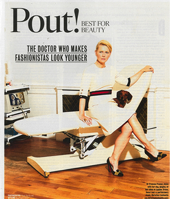 the times magazine, 16th september (profile)-crop-u223385.png
