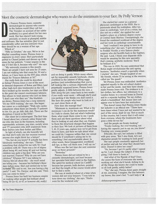 the times magazine, 16th september (profile) _2x.jpg