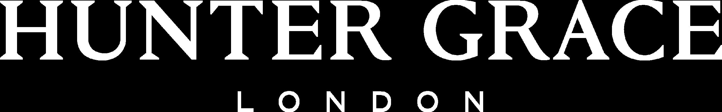 Hunter Grace Logo White@4x-8.png