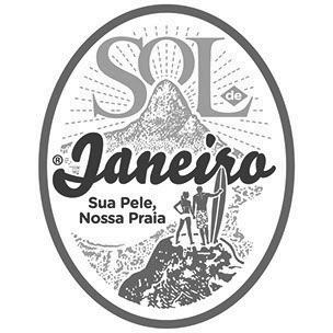 Sol Janeiro
