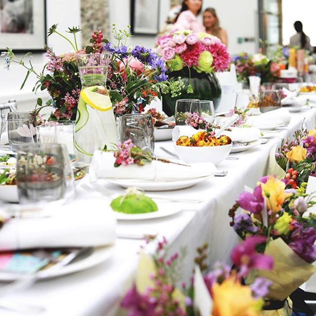 Reminiscing back to our wonderful event that we co-hosted with the beautiful @saudi_in_london  We want to thank everyone that attended the delicious brunch and to all those that helped us make the room look so special.  Our selection of beauty and wellness brands included:  @drroebucks, @alliesofskin @soldejaneiro, @romillywildeskincare, @gp_nutrition  The guests included:  @theabduls, @thetripletsss, @orris_magazine, @norsgoodwin, @amadhami @ritauppo, @ameliafarhani, @annabeltreon, @beilovebei, @beronoga, @norsgoodwin, @thebritishmoroccan, @anisasojka,  @atcrystaluk, @shahrosechaudri, @where_is_kattan, @afnan.abdulkarim, @nicolexogeorge, @aljoharahalnowaiser, @norahalnowaiser, @eva.espresso, Kholoud & Talah  Florists:  @scarletandviolet @flowercollectionuk  Photographer  @eva.espresso  Calligrapher:  @sophieleighdesign  #wellness #beauty #eventplanner #brunch #london
