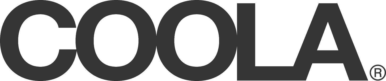 coola_horizontal_logo_rgb[1].jpg