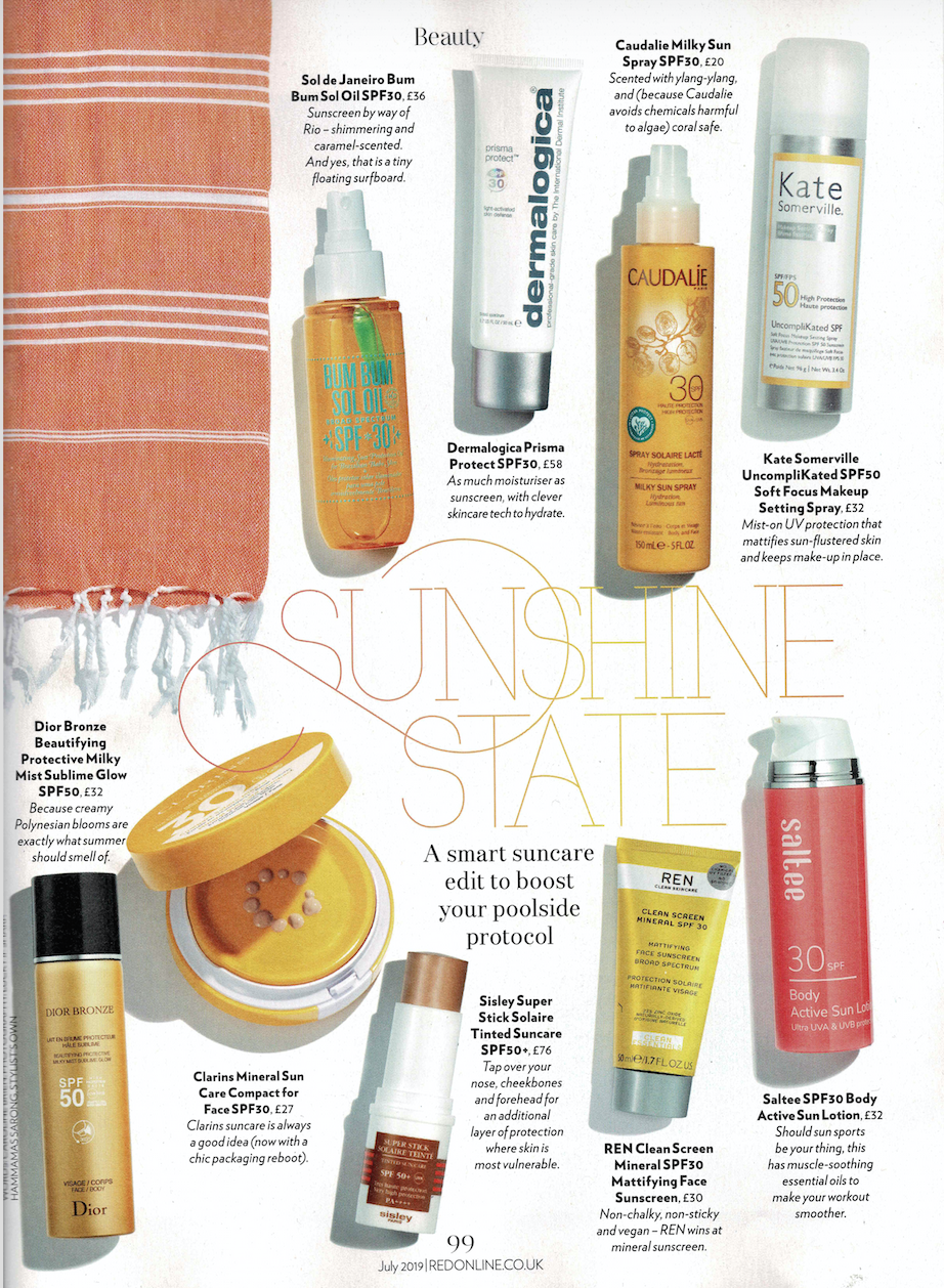 Red, July (Bum Bum Sol Oil SPF30) 2[1].png