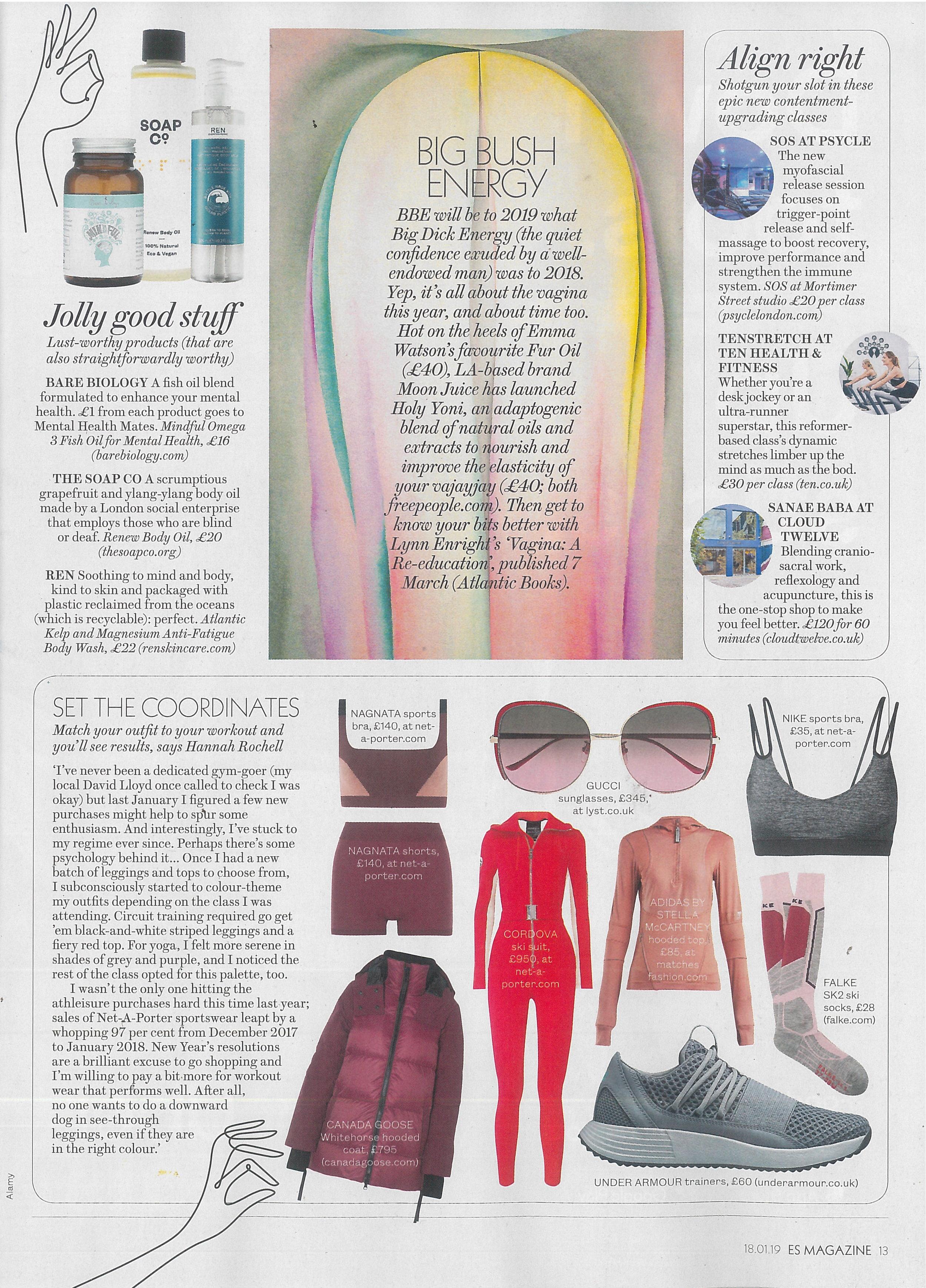 ES Magazine, 18th January, 1.jpg
