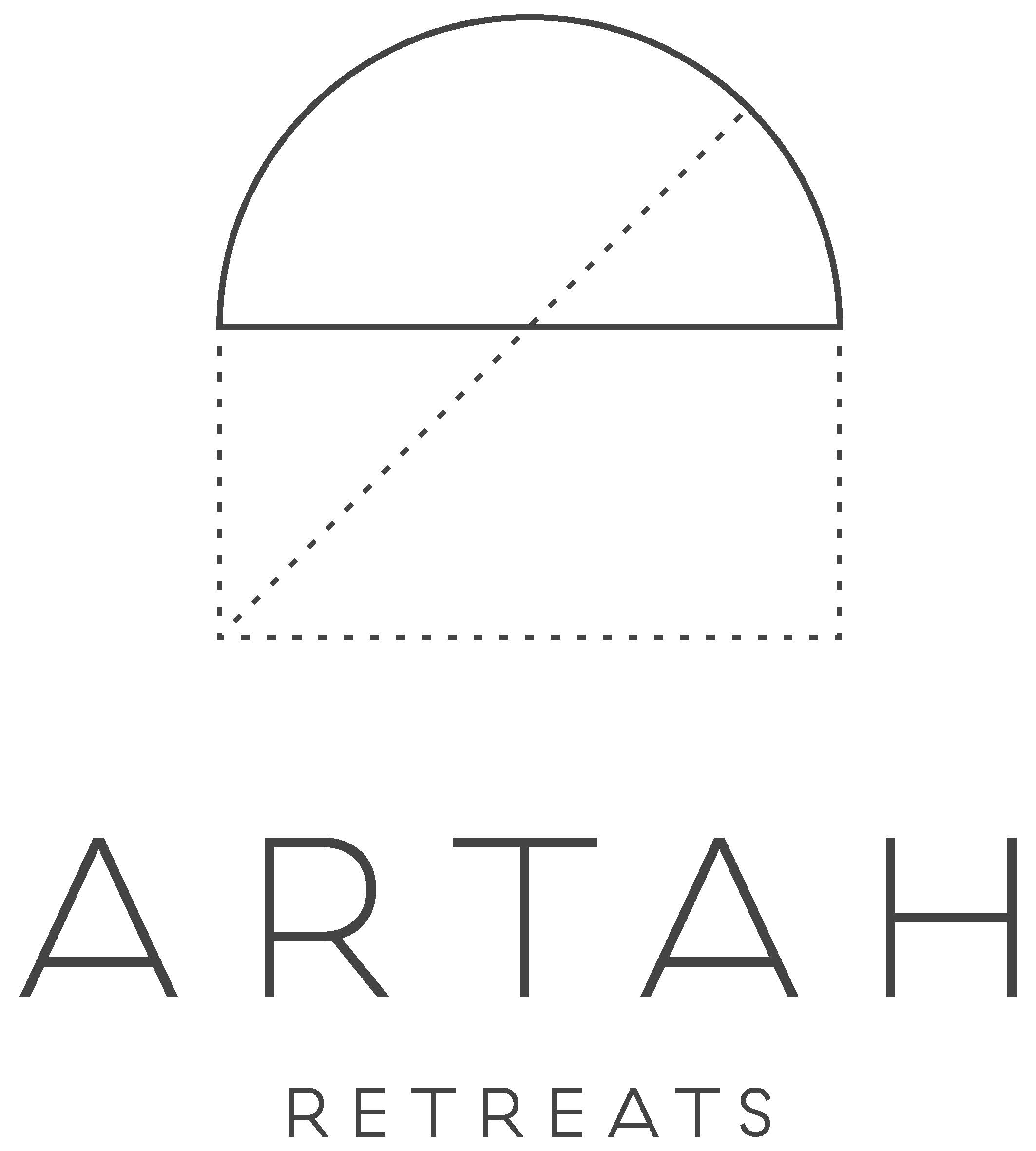 ARTAH_Logo_Black[2].jpg