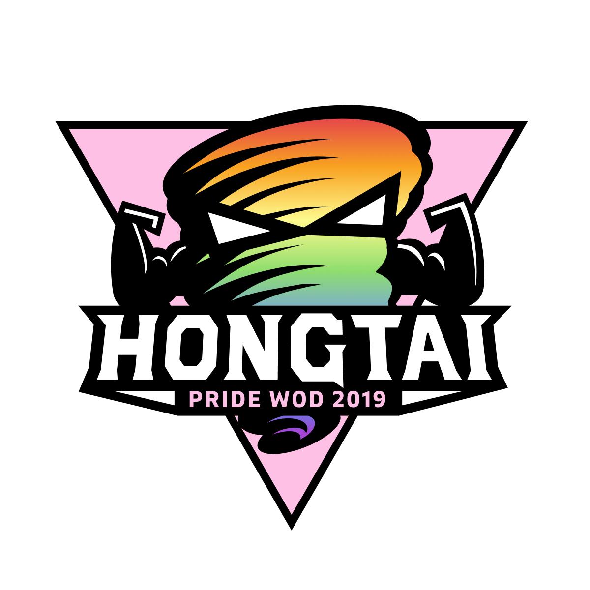 Pride_WOD.png