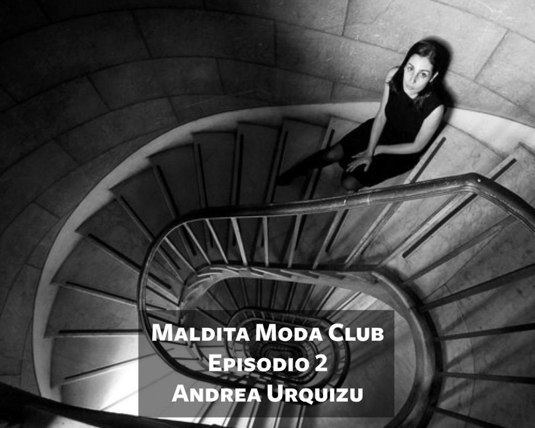 Maldita_moda_Club_Episodio2_AU.jpg