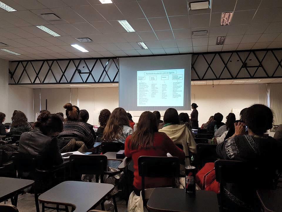 Capacitación  UNT INTI Tucumán.jpg