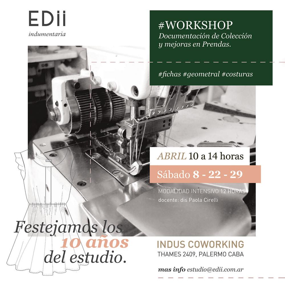 EDII_flyers 01.jpg