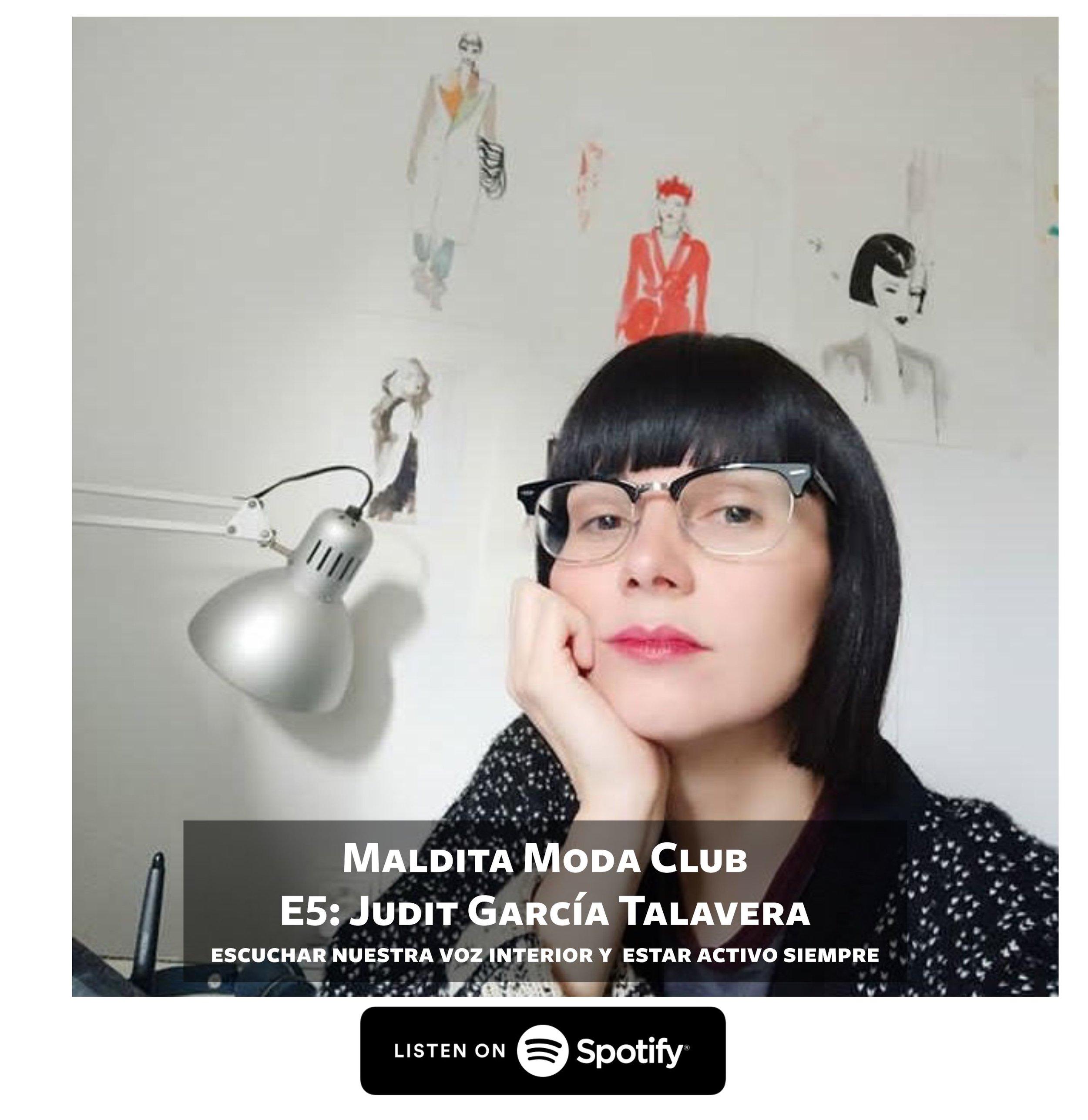 Maldita Moda Club Episodio 5 Judit Garcia Talavera.jpg