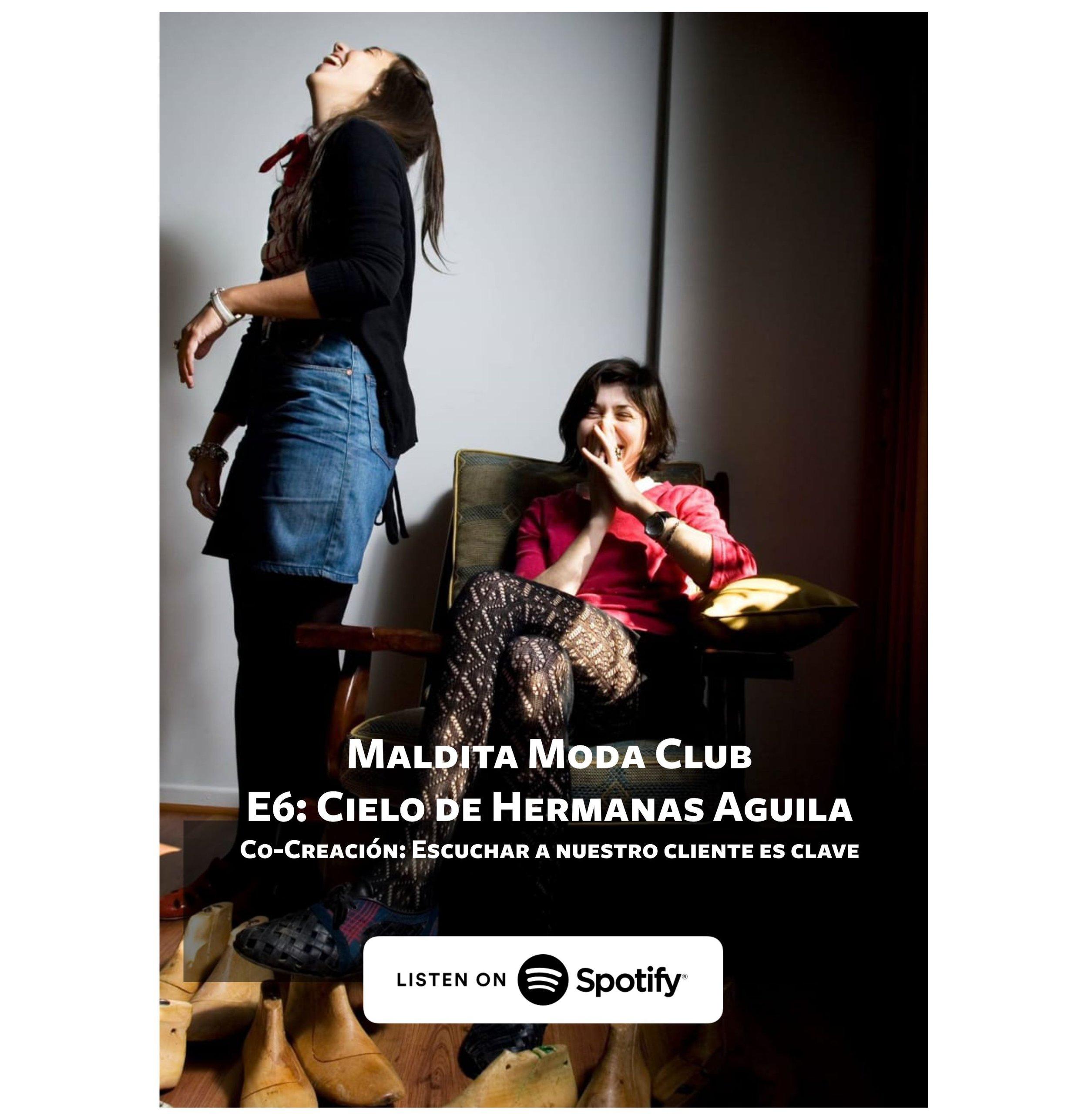Maldita_Moda_E6_Cielo_Hermanas_Aguilas._2jpg.jpg