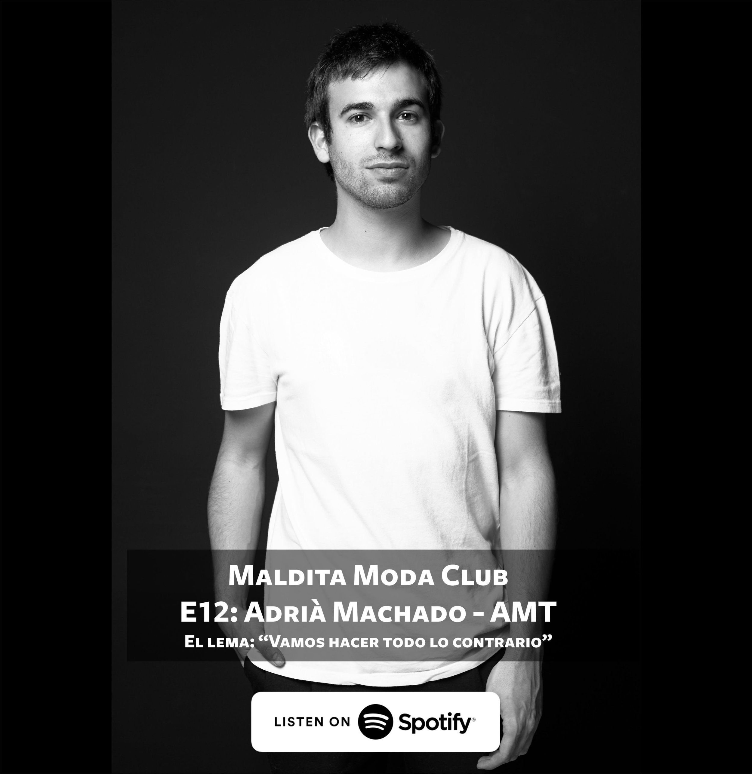 Maldita_Moda_club_AdriáMachado..jpg