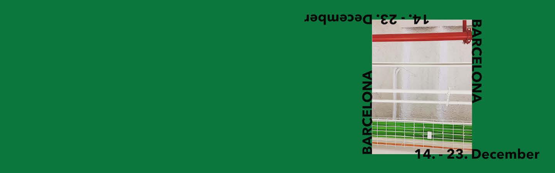 GREEN BANNER 4HOME.jpg