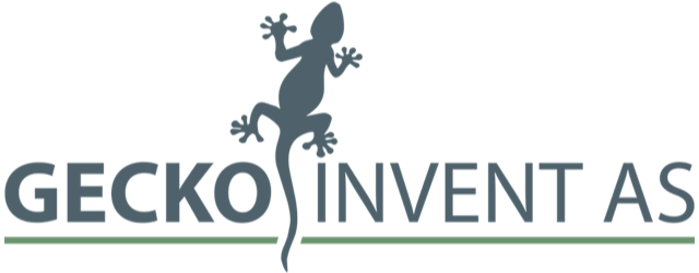 - Gecko Invent AS has sponsored two families with a Bija Aquaponic IBC system. Thank you so much for your support!