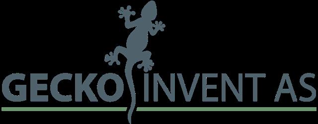 gecko_invent_logo_1000.png
