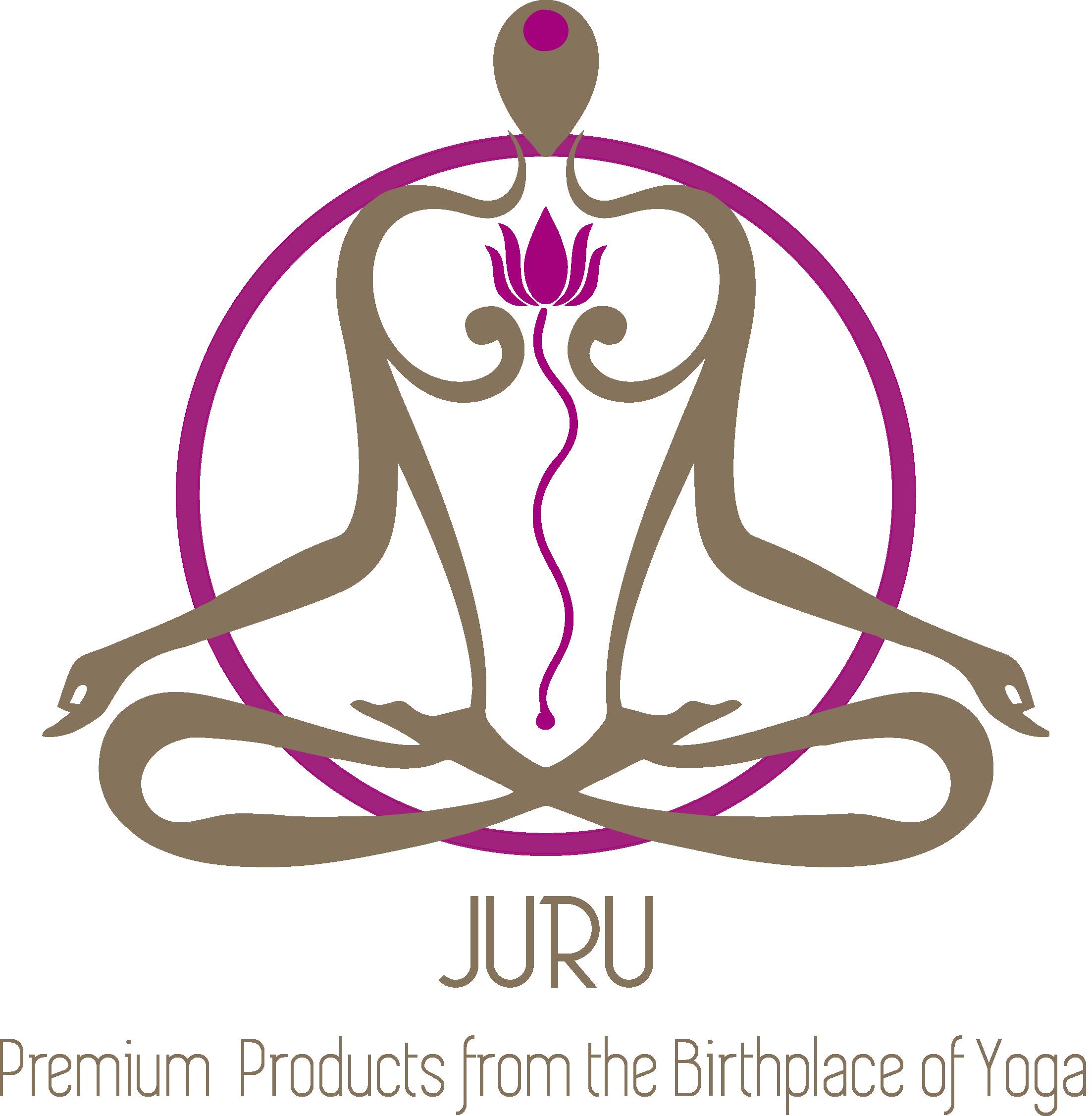 Juru Logo transparent.png