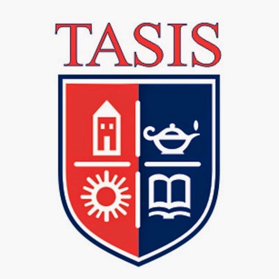 Tasis Logo.jpg