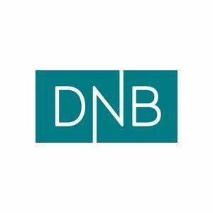 DNB logo.jpg