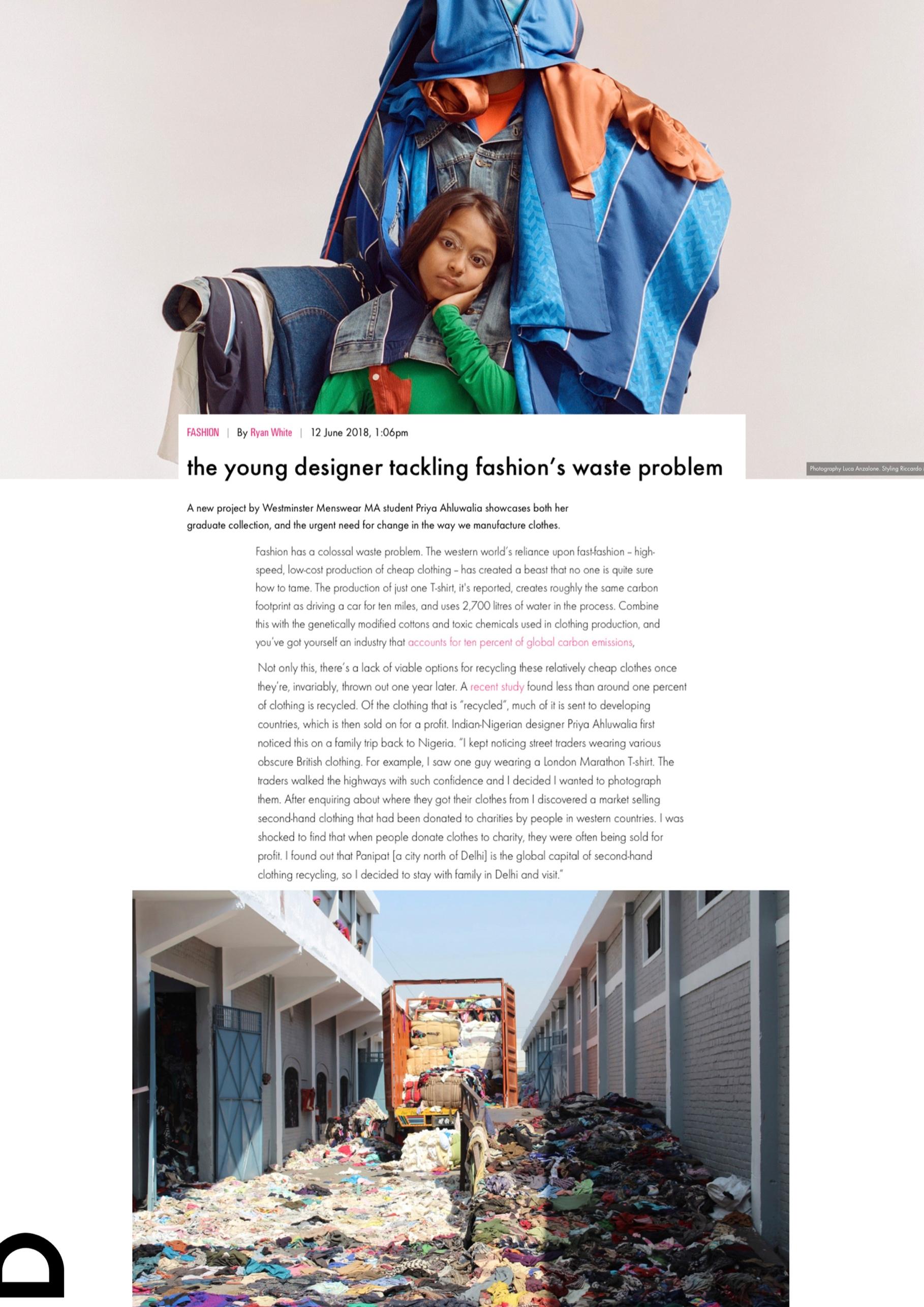 page 5 image.jpg