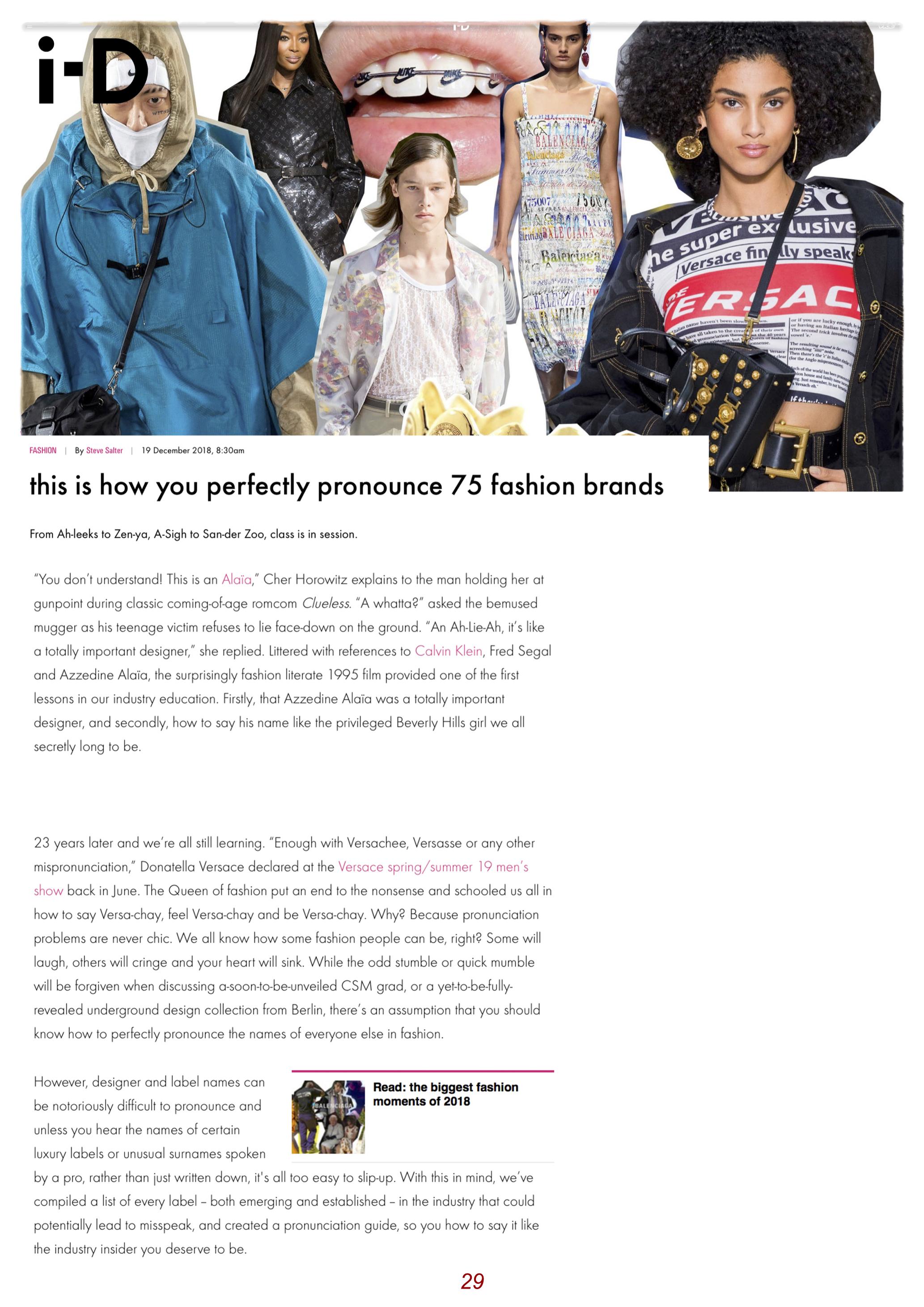 PAGE 29 photo.jpg