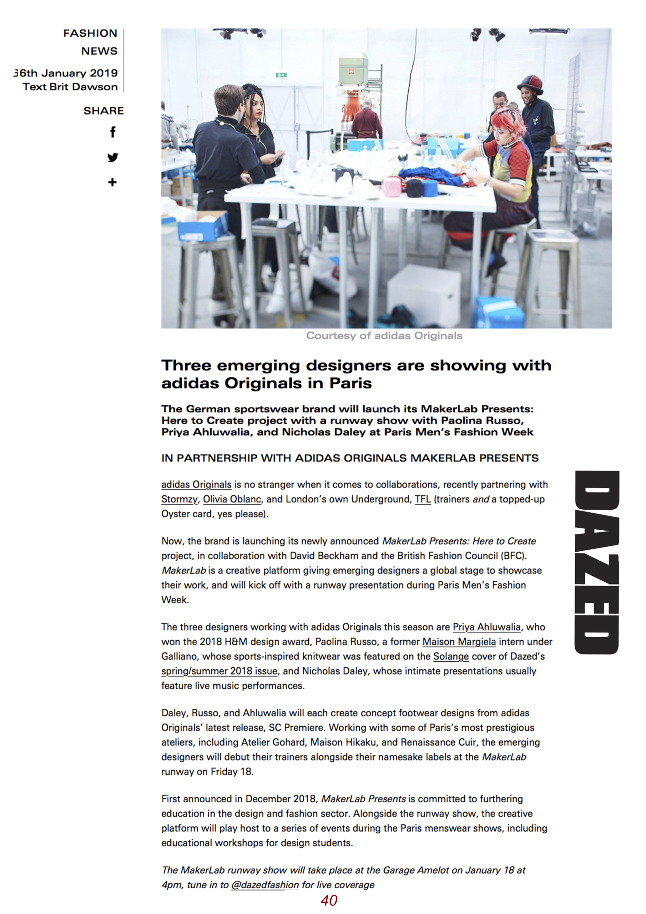 page 40 photo.jpg