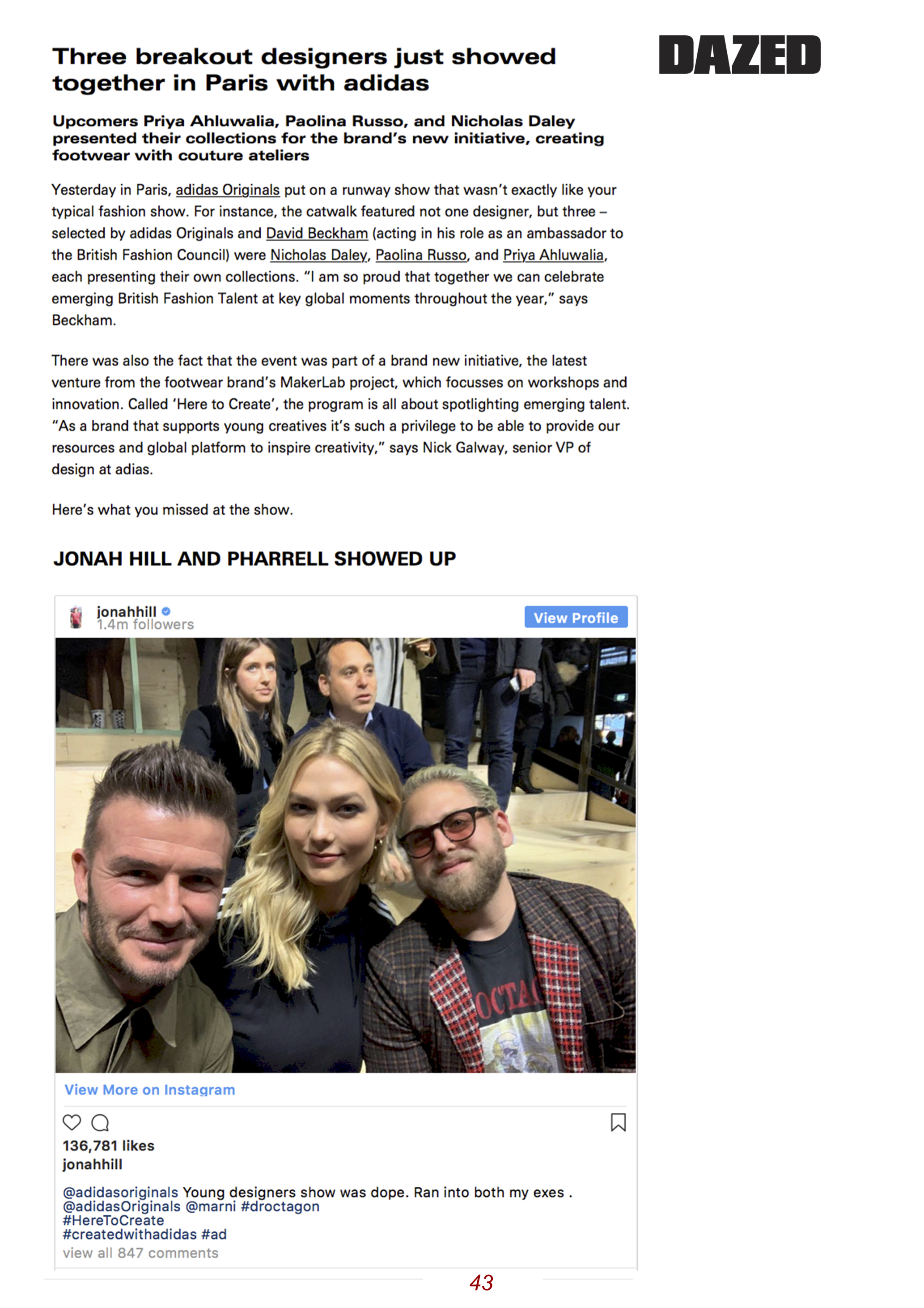 page 43 photo.jpg